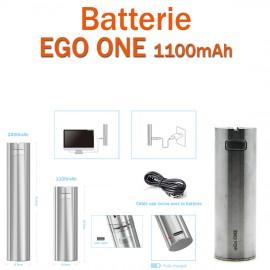 Batterie EGO ONE 1100mAh de JOYETECH pour e-cigarette