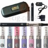 Kit simple e-cigarette EVOD SLIM 320mAh