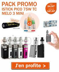pico 75w
