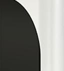 Noir et Blanc-Istick 25