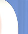 Blanc et Bleu-Istick 25