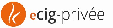 ecig-privée